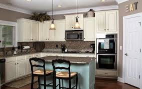 Kitchen Cabinet Painting Contractors Fascinating Kitchen Innovative Painting Kitchen Cabinets Ideas Glazing Kitchen