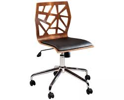 funky desk chairs. Exellent Funky Funky Wooden Office Chair  Google Search On Funky Desk Chairs Pinterest