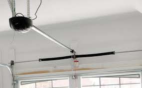 automatic garage door openerAutomatic Garage Door Openers Are A Great Investment  Bed Bugs