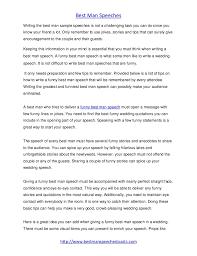 help me write a funny speech can you write a research paper in help me write a funny speech