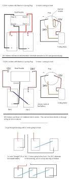 marinco 30a 125v wiring diagram wiring diagram libraries marinco 30a 125v wiring diagram wiring diagram librariesmarinco 30 amp wiring diagram wiring diagram explained marinco