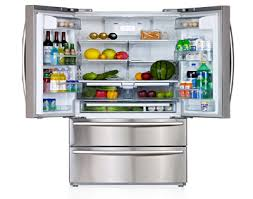 appliance repair cape coral. Wonderful Coral REFRIGERATOR REPAIR CAPE CORAL Knowu0027s That Your Fridge Is An Appliance  You And Family Donu0027t Want To Live Without If It Breaks Down  With Appliance Repair Cape Coral E