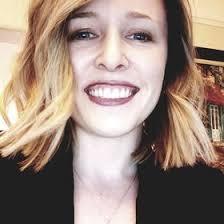 Alycia Thompson (luckyalycia) - Profile | Pinterest