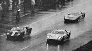 Watch Auto Biography The Story Of Ford Vs Ferrari On Motortrend