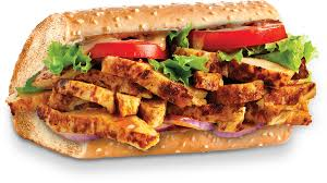 Quiznos Sandwich Franchise For Sale Greater Baltimore