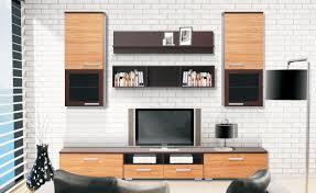 Living Room Tv Cabinet Designs Furniture Modern Tv Unit Design For Living Room New Of Including