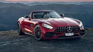 We analyze millions of used cars daily. Mercedes Amg Gt 2020 Review Carsguide