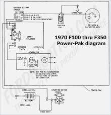 onan emerald plus 5000 wiring diagram stolac org Onan Generator Start Switch Wiring Diagram at Onan Emerald 1 Genset Wiring Diagram