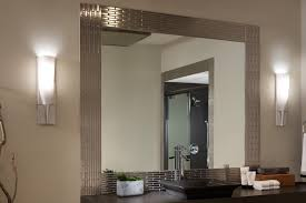 gallery lighting ideas small bathroom. bathroom lighting pictures gallery qnud ideas small o