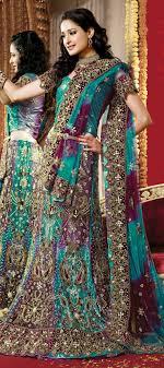 bridal lehenga indian wedding lehenga suits & sarees online Wedding Lehenga Price Wedding Lehenga Price #29 wedding lehenga price in india
