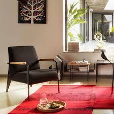Fauteuil de Salon by Vitra | Lekker Home