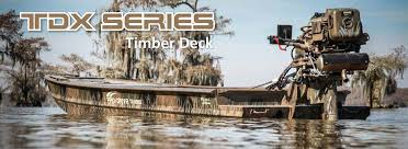pro drive outboards shallow water and shallow draft outboards pro drive outboards and motors