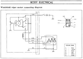 86 chevy wiper motor wiring diagram pickenscountymedicalcenter com 86 chevy wiper motor wiring diagram valid wiring diagram windshield wiper motor wiring diagram best
