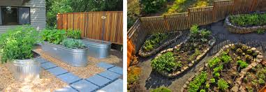 advantages and disadvantages of raised beds redeem your ground rygblog com gardeninginraisedbeds