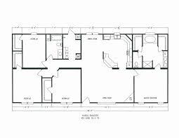 full size of new homes in houston under 150k old kb home floor plans kb homes