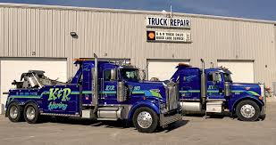 Towing Quote Gorgeous Towing West Michigan International Grand Rapids