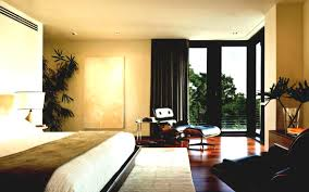 Modern Day Bedrooms Bedroom Design Ideas For Different Beautiful Modern Day Style