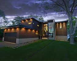 exterior lighting ideas. exterior home lighting ideas of nifty pictures remodel and decor photo g
