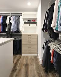 unique how much does california closets cost rated 77 from 100 by 660 users