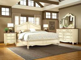 Second Hand Bedroom Furniture Sets Bedroom Furniture Sets Cheap Bedroom Chest Of Drawers Twin Deluxe