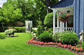 Glamorous Landscaping Plants Arizona And Landscaping Plants For