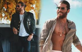 Are there turkish actors or actresses of albanian origin. Can Yaman Celebrity Age Weight Height Net Worth Dating Facts