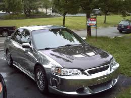roc_a_fella05 1998 Honda Accord Specs, Photos, Modification Info ...