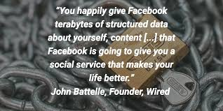 Data Quotes Cool 48 Shareable Data Quotes That Will Change How You Think About Data