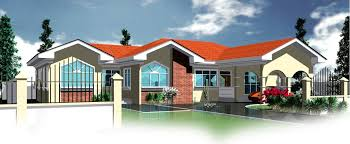 Small Picture House Plan for Berma African House Plans Ghana Homes Ghana