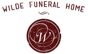 <b>Alisa</b> L. Young Patterson | Wilde Funeral Home