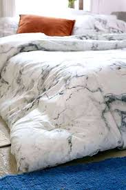 33 majestic design ideas urban outfitters bed sets home free sheets new for best duvet