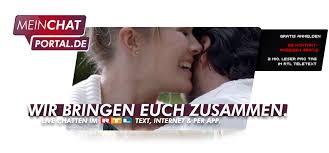 Teletext im Ersten - Startseite - ARD Das Erste