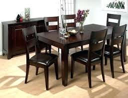 target kitchen table sets u2016 poar target kitchen table sets target kitchen table small images