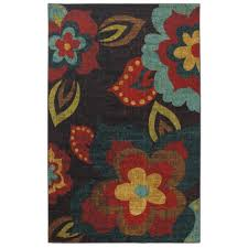 all posts tagged mohawk home forest suzani rug