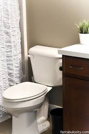 How To Get Urine Smell Out Of Bathroom Cool Decorating