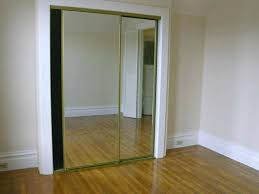 closet mirror doors sliding monumental sliding closet mirror doors sliding closet doors baseboard space saver with closet mirror doors sliding
