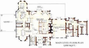log cabin house floor plans new luxury log cabin floor plans new awesome log cabins floor
