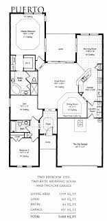 House Plans And Home Designs FREESingle Family House Plans