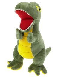 <b>Игрушка</b> Динозавр <b>PlayToday</b> 42012033 – купить в интернет ...
