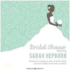Bridal Shower Invitations Templates Microsoft Word Bridal Shower Invitation Templates Microsoft Word Microst Free