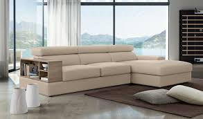 Ivory Living Room Furniture Club Living Room Sofa Colombini Casa
