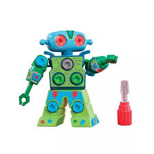 Design And Drill Robot Learning Resources Design And Drill Robot
