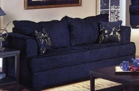 blue living room furniture sets. Blue Living Room Furniture On With Light Dark Sets