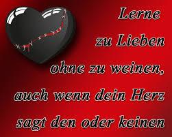 Spruch Liebe Sprüche Suche