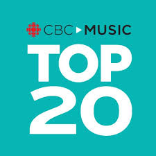 20 Chart Music