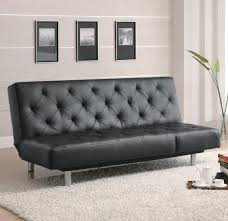Simple Living Room Furniture Living Room Furniture Simple Living Room Interior With Black