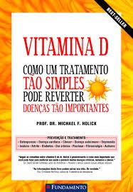 exame 250h vitamina d