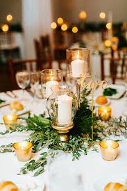christmas centerpieces for round tables. Wedding Flowers In Season: November | CHWV Christmas Centerpieces For Round Tables W