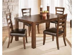 Triangular Kitchen Table Sets Triangular Table Set Triangle Kitchen Dining About Perfect Folding