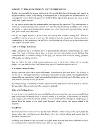 Academic Paper Help Academic Essay Writing Editing 005 Research Paper How Do Papers Help Students Essay Writing